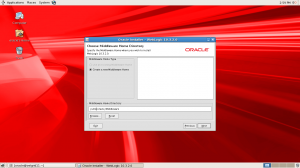 How to Install Oracle Grid Control 11g (Step by Step Guide) – Gokhan