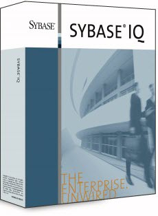 Sybase-IQ-Box-300x314